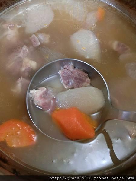 清蒸牛肉_9301.jpg