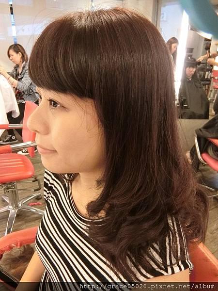 染髮_6073.jpg