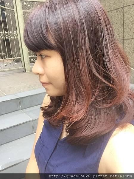 染髮_9563.jpg