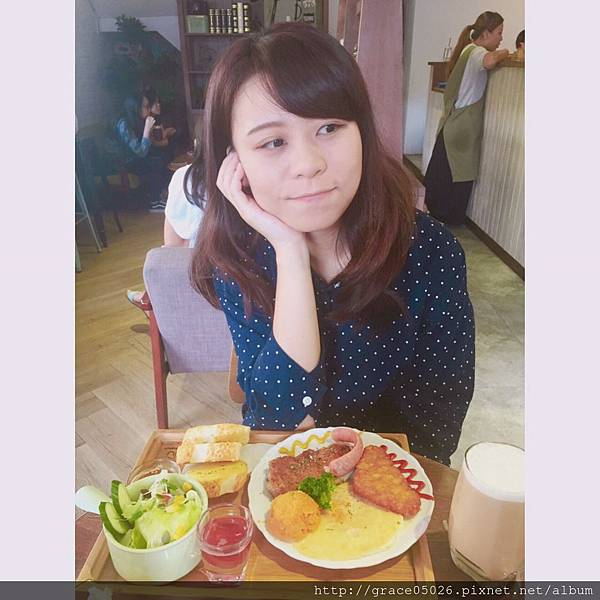 甜福_3991.jpg