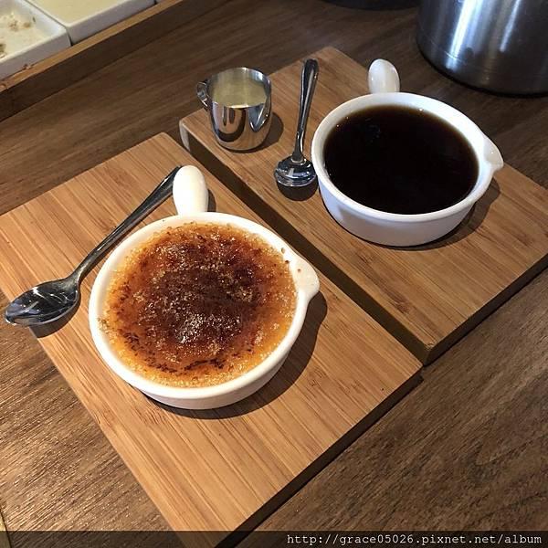 茶六_171217_0001.jpg