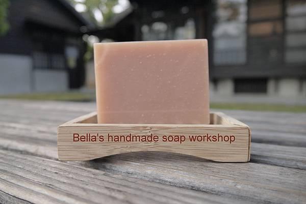 玫瑰花園沐浴皂 (2).JPG