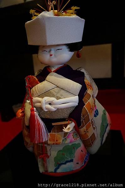 京町家-太鼓屋 (特色小店)