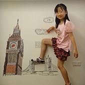 倫敦鐵橋.jpg