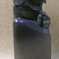 DSCN5181.JPG