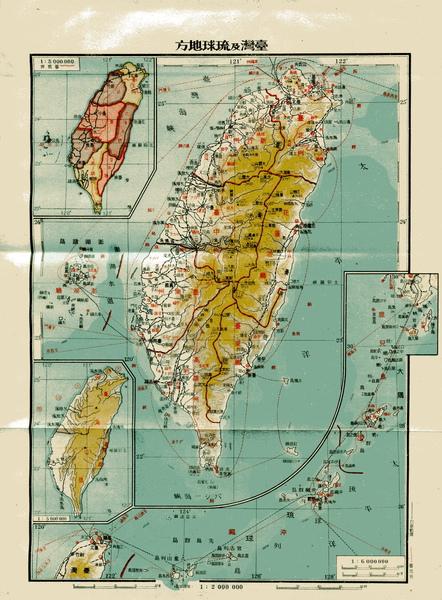 日據時代台灣全圖.jpg
