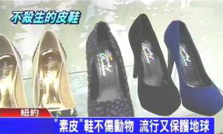 素皮鞋.jpg