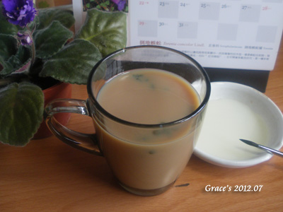 馬約蘭奶茶_1