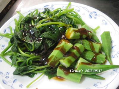 FB_青菜s