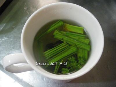 FB_香蘭+甜菊s