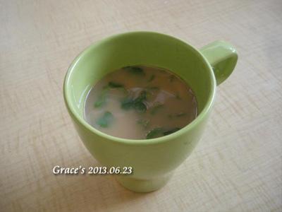 FB_義大利馬約蘭奶茶s