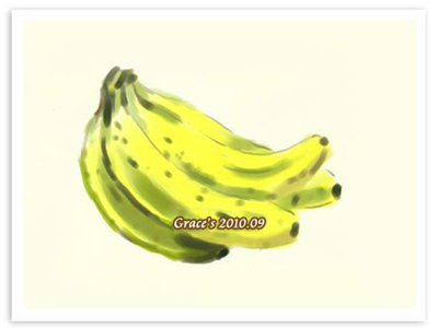 水彩-香蕉.jpg
