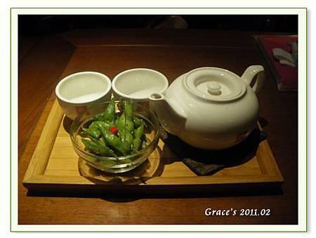 玫瑰普洱茶.jpg