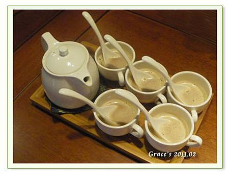 珍珠奶茶.jpg