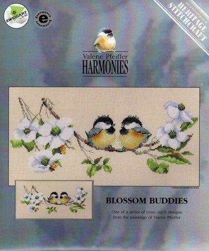 Valerie Pfeiffer Harmonies 1.jpg
