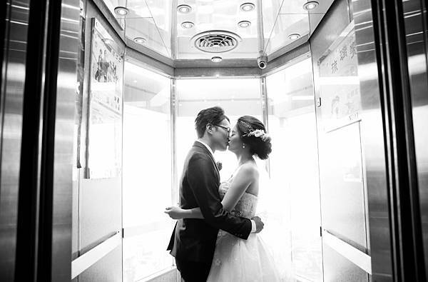 HH_wedding(220).jpg
