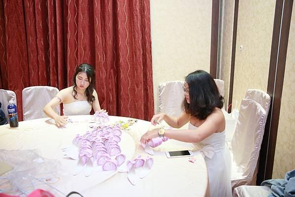HH_wedding(7).JPG