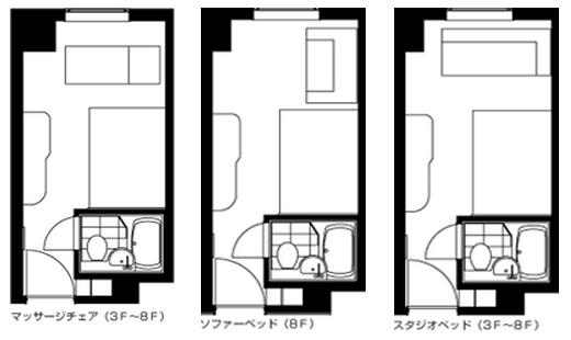 2014-04-10_172801