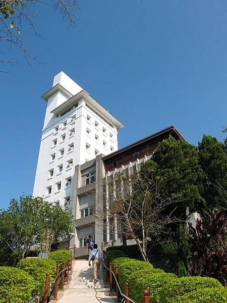 東勢林場 (32).JPG
