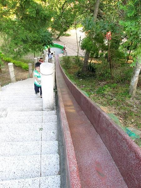 東勢林場 (33).JPG