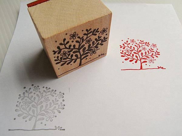 木頭章 (2)