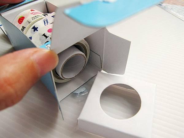特價紙膠帶 (3)