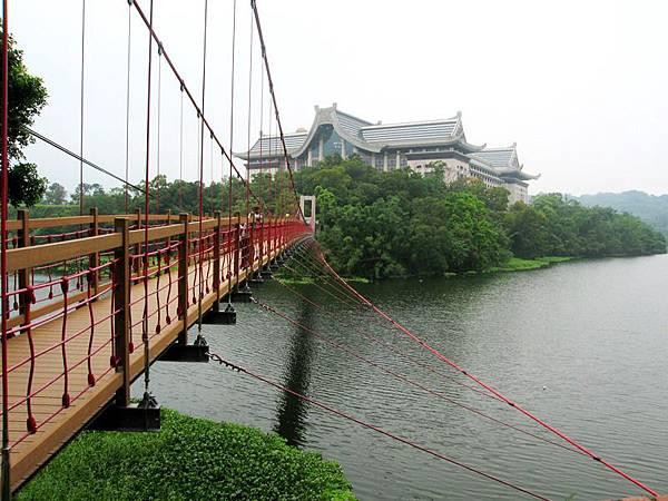 峨眉湖 (12).JPG