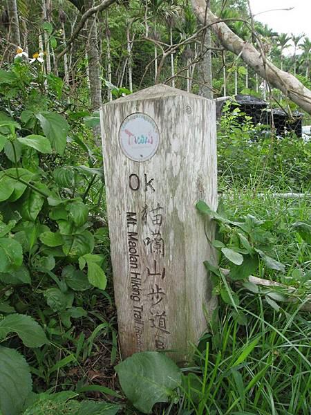 日月潭猫囒山步道 (15).JPG