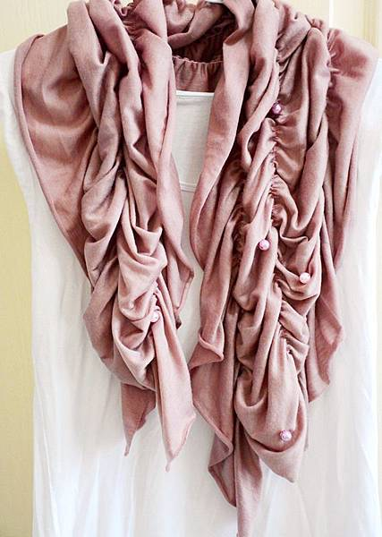 DIY 圍巾 (1).JPG