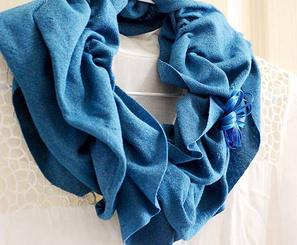 DIY 圍巾 (2).JPG