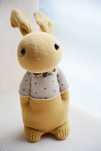 暖男兔125號流星花園美作 (1)