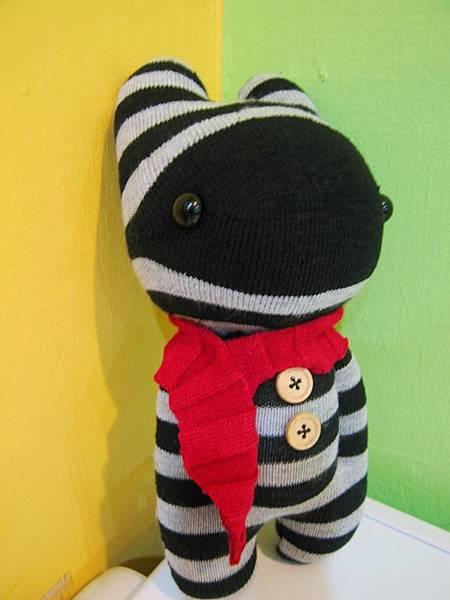 140617襪娃課學生作品 (2)