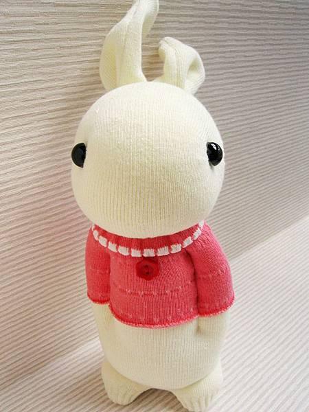 131號襪娃暖暖 (3)
