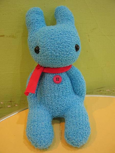0701襪子娃娃課學生作品 (1)