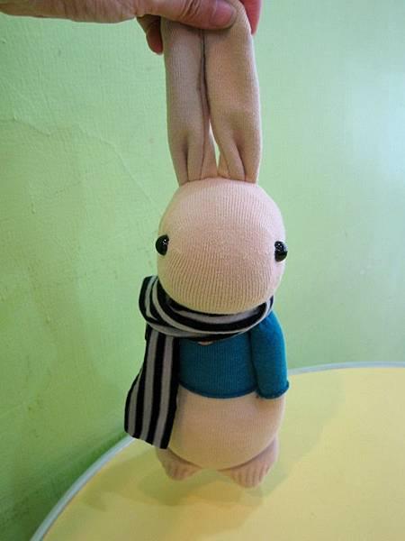 0701襪子娃娃課學生作品 (5)