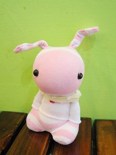 140816襪子娃娃課學生作品 (1)