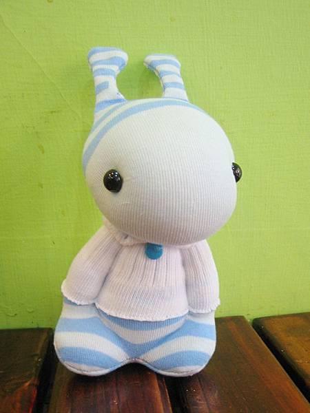 140816襪子娃娃課學生作品 (2)