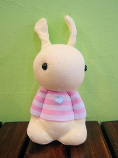 140816襪子娃娃課學生作品 (4)