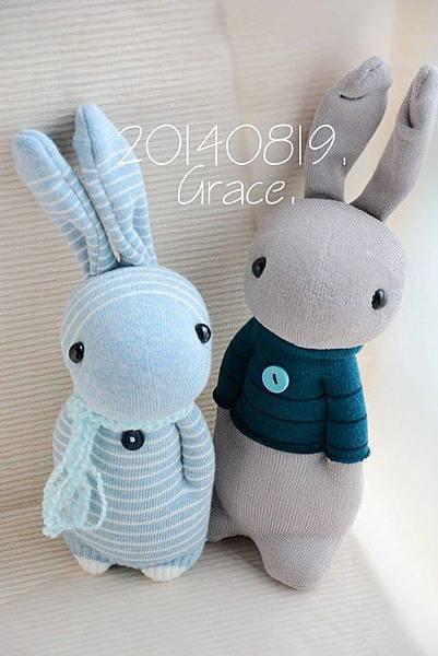 138+139號麻吉兔 (1)