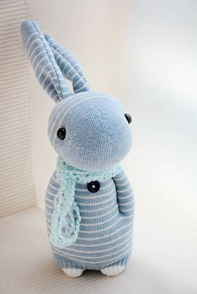 138號麻吉兔 (1)