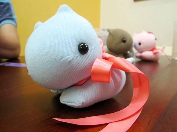 140927襪子娃娃課學員作品 (6)