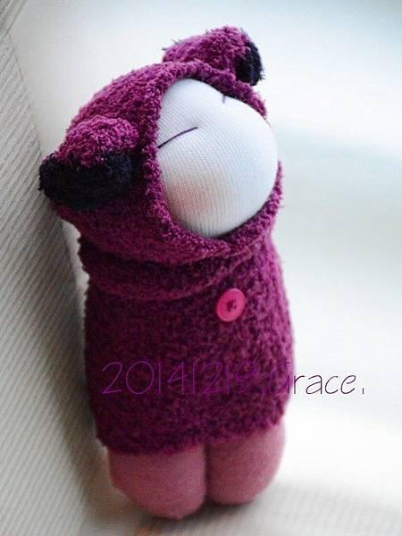174號紫米湯圓 (1)1