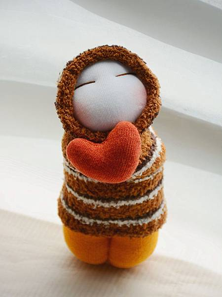 襪子娃娃177號之愛情巧克力 (1).JPG