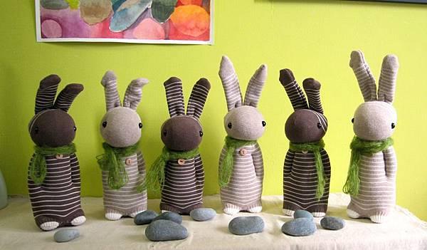 150113襪娃課學員作品 (4)