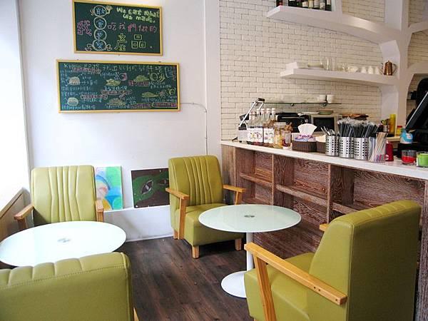 K panini & coffee (1)