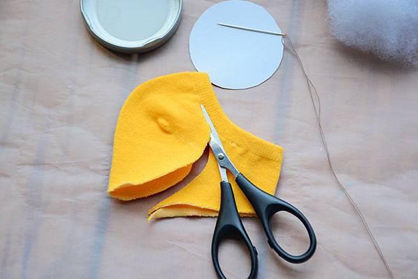 襪子針插作法 (3)