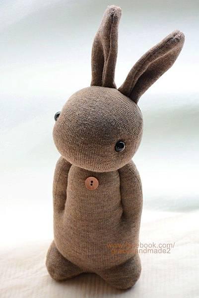 襪子娃娃262號麻褐兔 (1).jpg