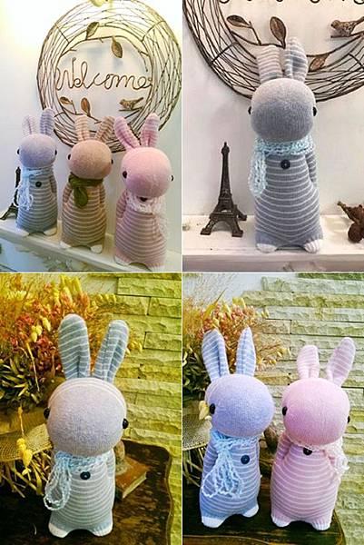 20161129新店多米兔學員作品