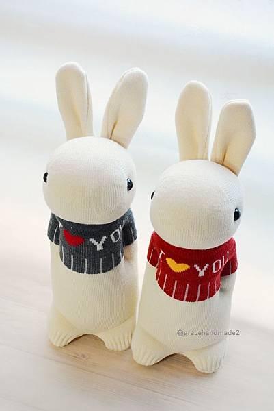襪子娃娃561+562號T恤多米兔 (1)11.jpg
