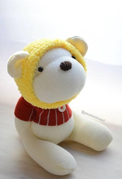 襪子娃娃563號黃蜂蜜熊 (1).jpg